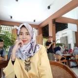 Mustika Dewi