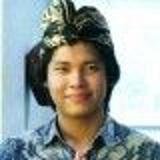 Ivan Gautama