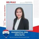 Margentha Ong