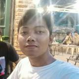 Deni Gustiawan
