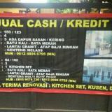 Kenvi Property