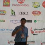 Marketing8 Sanyland
