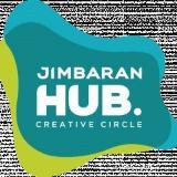 Jimbaran Hub