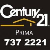 Century21 Prima