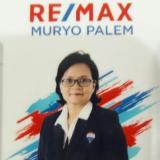 Juliana Wijaya