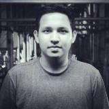Budi Prabowo