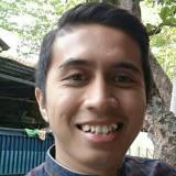 Muhammad Ichwanudin
