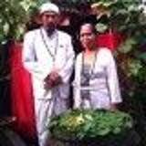 Jero Mangku Lanang Pande I Wayan Murya, S.kom