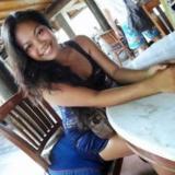 Tatum Bali