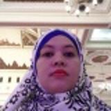Ma Sumah Hudalayina