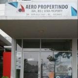Aero Propertindo