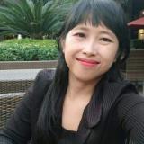 Eni Cintya Dewi