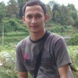 M Reza B