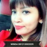 Weenda