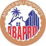Artha Bali Property