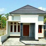 Rumah Kulonprogo
