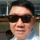 Yohanes Hp