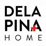 Admin Delapina