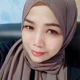 Siti Maesaroh