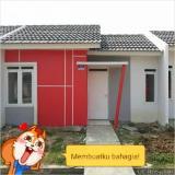 Rizki Anugrah Property