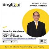 Antonius Kurniawan