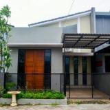 Juwandi Property Bams