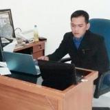 Syam 081319779595