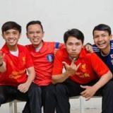 Tony Prabowo