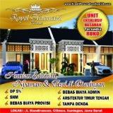 Mumtazi Property