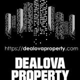 Dealova Property