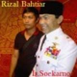 Rizal Bahtiar