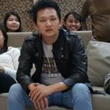 Fuk Djiang