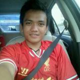 Eric Raya Sukarsa