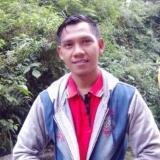 Rey Indra