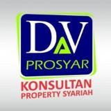 Fatimah Dav Prosyar