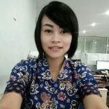 Mariane Chendrawati Tandean