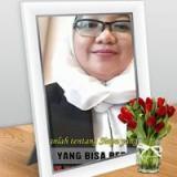 Triratna Dewi