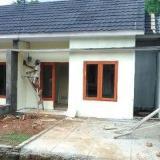 Property Syariah Preneur