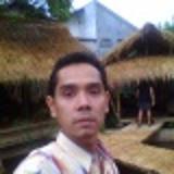 Herru Bimo