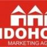 Indohouse