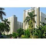 Indri Property