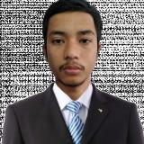 Abdul Rifan