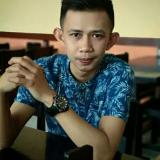 Ismail