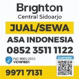 Asa Indonesia