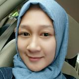 Ernia Fadliansyah