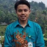 Nurman Syafei
