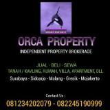 Orca Property