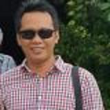 Purwadi Sugiyanto