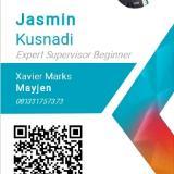 Jasmin K