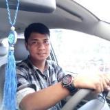 Andi Rezon Vicky Imran Latif
